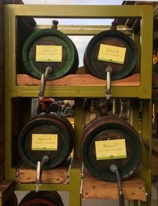 vienna nachsmarkt balsalmic-vinegars 33487730196 o