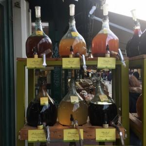 vienna nachsmarkt fruit-vinegars 33371734282 o