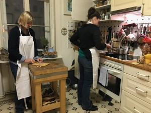 viennese-cooking di-and-racheljpg 33145126400 o