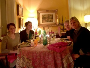 viennese-cooking group 32685157434 o