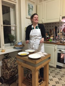 viennese-cooking rachel 3662 33371701632 o