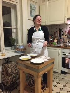 viennese-cooking rachel 3662 33371701632 o